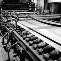 Ausstellungserffnung Edle Papiere aus Gmund