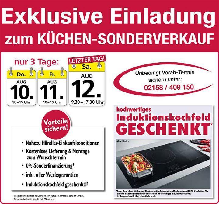 Küchensonderverkauf Möbel Sb Aktionshalle Wehnen Grefrath At Möbel