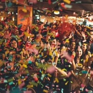 Saturday 30th June- CUBAN STYLE