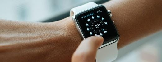 Develop a Successful Wearable Startup Company Today Los Angeles