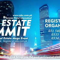 Real Estate Summit 2017