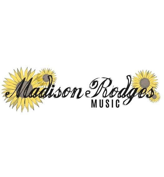 Madison Rodges Fort Worth Harley Davidson Fort Worth