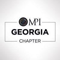 Meeting Professionals International I Georgia Chapter - MPI Georgia