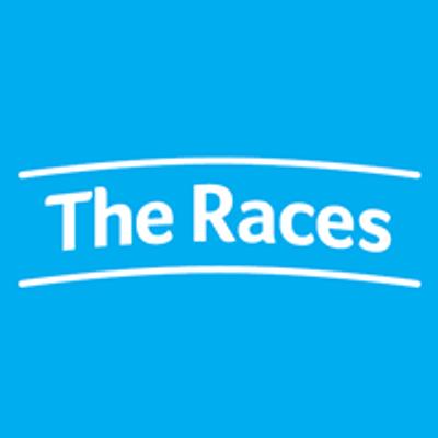 The Races NZ
