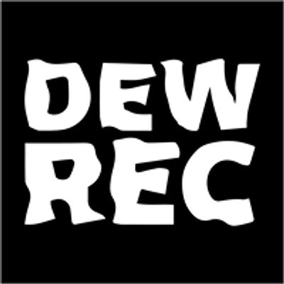 DEWREC