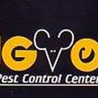 Advances in Rodent Control