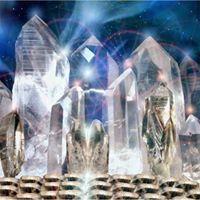 Killeen Metaphysical fair
