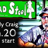 Whos coming to Toad Stool