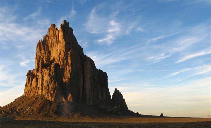 106th Northern Navajo Nation Fair