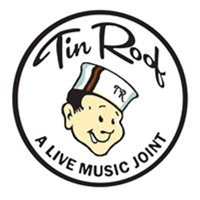 Tin Roof Columbia