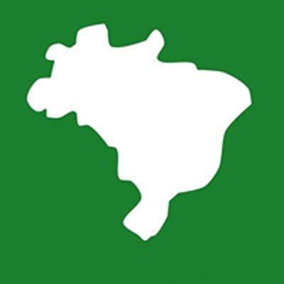Revelando o Brasil