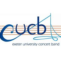 Exeter University Concert Band