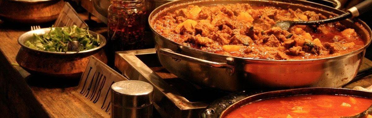 Celebrate Eid al-Adah and meet professional Muslims in London