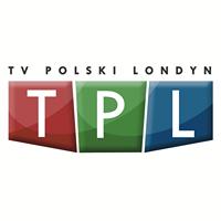 TV Polski Londyn