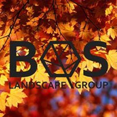 BOS  Landscape group