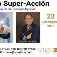 Seminario Super-Accin