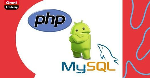 Php with MySQL - Web Development - Free workshop