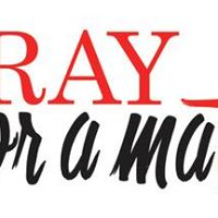 The Pray for a Mate Conference