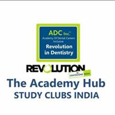 Academy of Dental Careers Incl.
