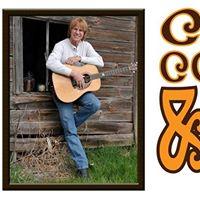 Chris Collins &amp Boulder Canyon The John Denver Tribute