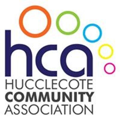 Hucclecote Community Association