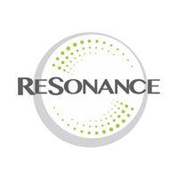 ReSonance Start