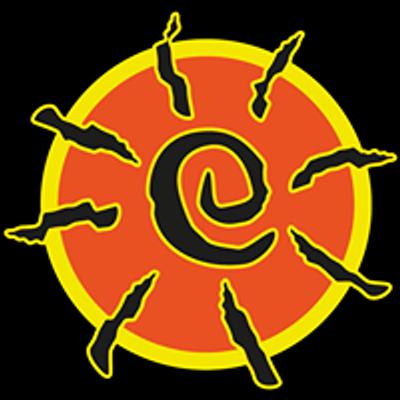El Corazon Roosendaal