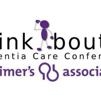 Think About It Dementia Care Conference- New Port Richey