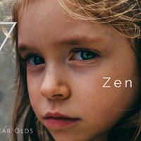Zen Warriors - Mindfulness for 5 - 8 Year Olds