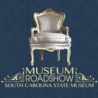 Museum Road Show