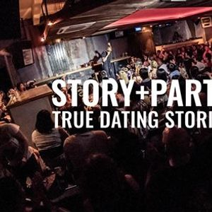 Speed dating events belfast