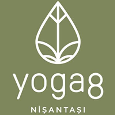 Yoga 8 Nişantaşı