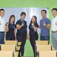 Davao Orientation &amp Seminar