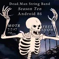 Season TenDead Man String BandAndroid 86