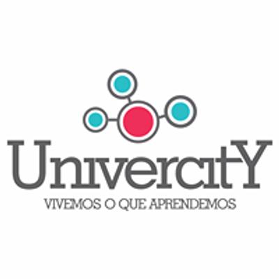 Univercity Cursos, Palestras, Workshops e Treinamentos