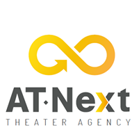 AT Next Theater Agency