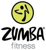 Saturday 9.30am Zumba at Severn Beach Village Hall