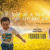 Foundation Zaandam