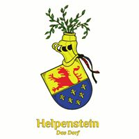 Neuss Helpenstein