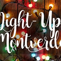 Light-Up Montverde