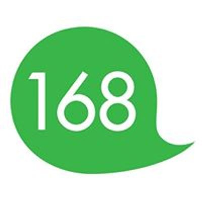 168Solution