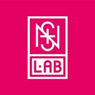 NoShibari Lab