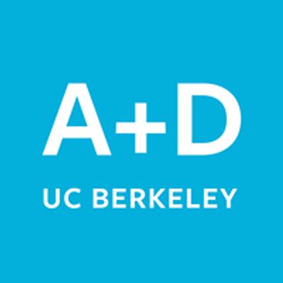 Berkeley Arts + Design