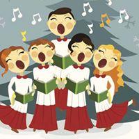 Kileighs Winter Choir Concert
