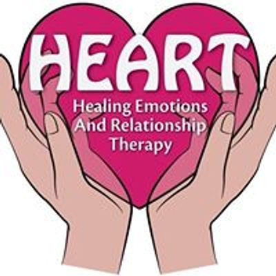 Healing Emotions & Relationship Therapy