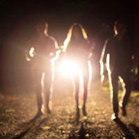 We Three Album Release Concert