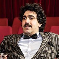 Treehouse Comedy with Ray Badran Daniel Muggleton &amp More