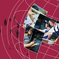 Book launch Investing in Skills for Inclusive Trade (ILOWTO)