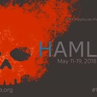Auditions Hamlet