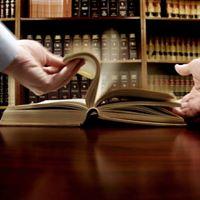 La Psicologia Criminale e Investigativa
